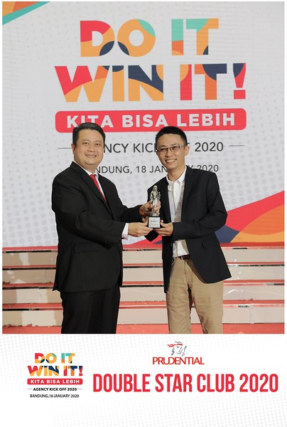 Prudential Agency Kick Off 2020 - Bandung 0185.jpg