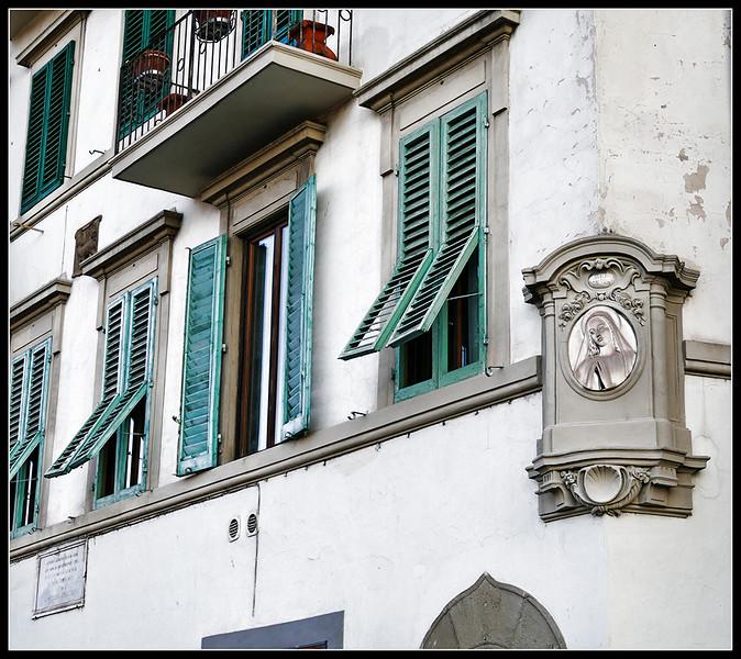 2015-08-Firenze-042-.jpg