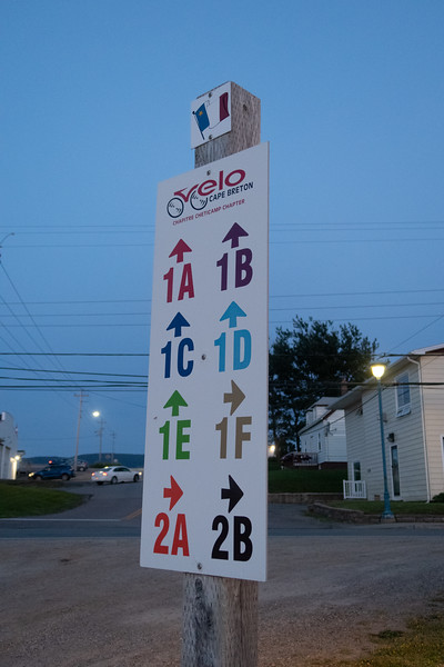 Nova Scotia-456.jpg