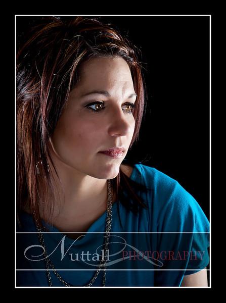 Beautiful Jenny 31.jpg
