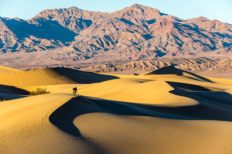 death-valley-2019B-5.jpg