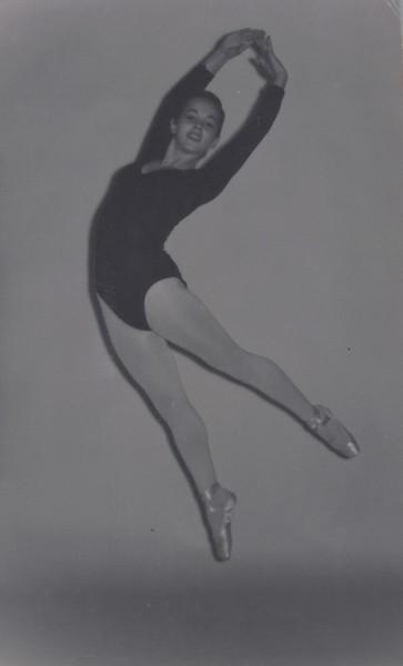 Dance_2191.jpg