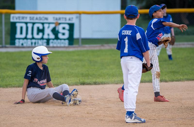 Game 13 - AAYO Cubs NIKON D800 4041.jpg