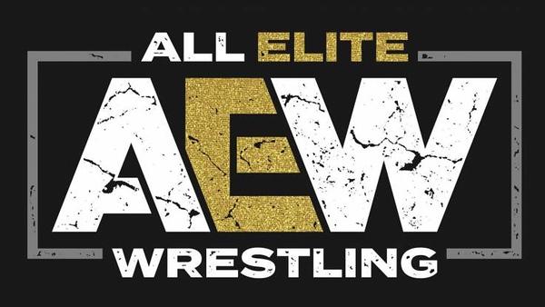 all-elite-wrestling-logo.jpg