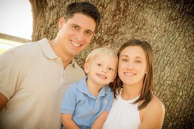 Gristina Family