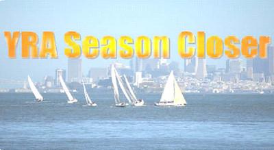 yra season closer.jpg