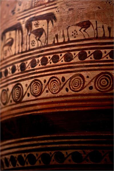 20110218_Vase.jpg