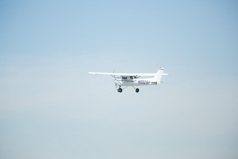 connors-flight-lessons-8484.jpg