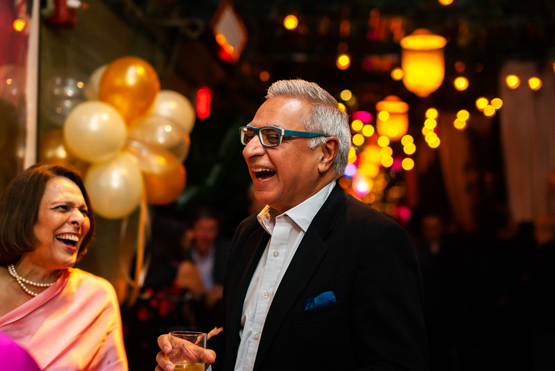 Shamira's Father In Law's 60th Birthday-23.jpg