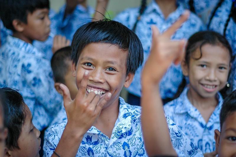 Bali Kids - SD N 3 Kapal School_015.jpg
