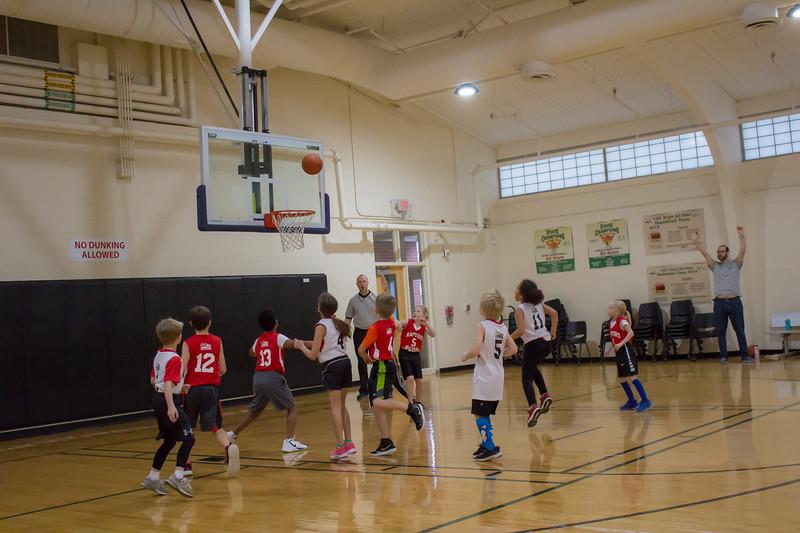 Basketball 2020-40.jpg