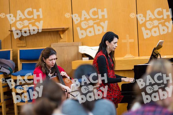 Bach to Baby 2018_HelenCooper_Bromley-2018-02-20-5.jpg