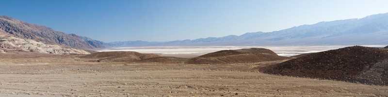 death valley.jpg