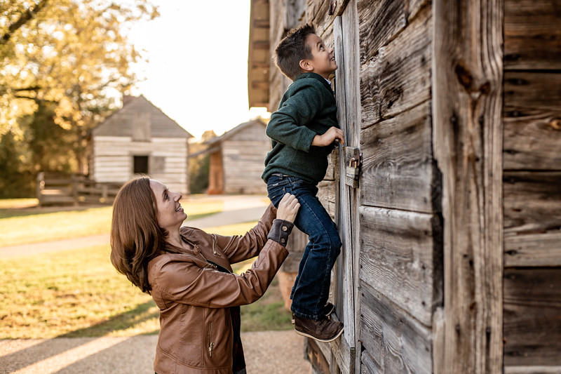 Methodist Home photoshoot.. November 9, 2019. MRC_6129
