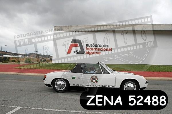 ZENA 52488.jpg