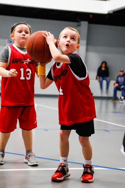 Upward Action Shots K-4th grade (273).jpg