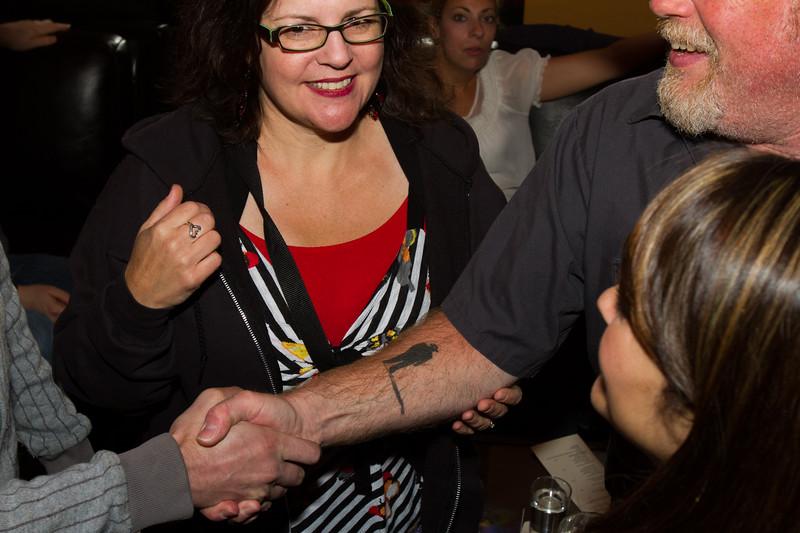 seattlebeerweek2012-1029.jpg