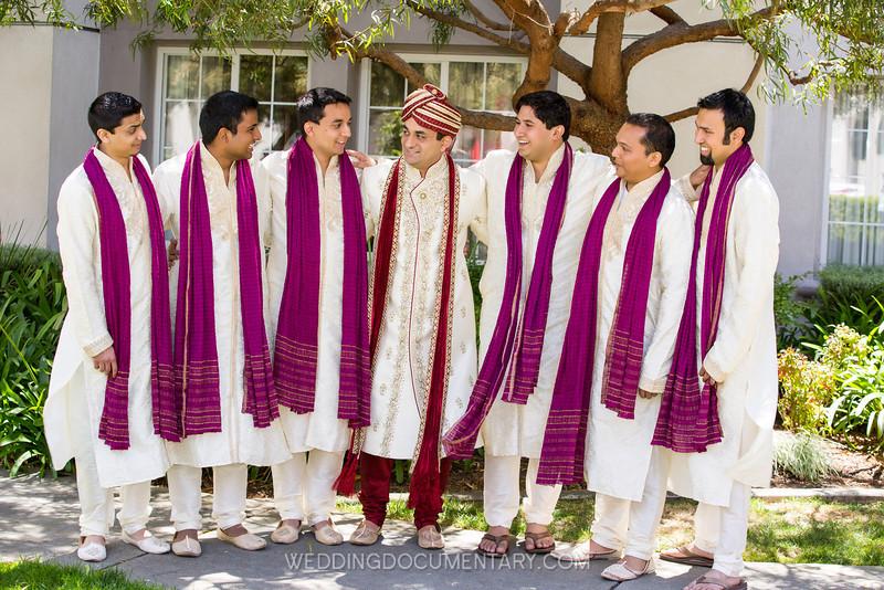 Sharanya_Munjal_Wedding-264.jpg
