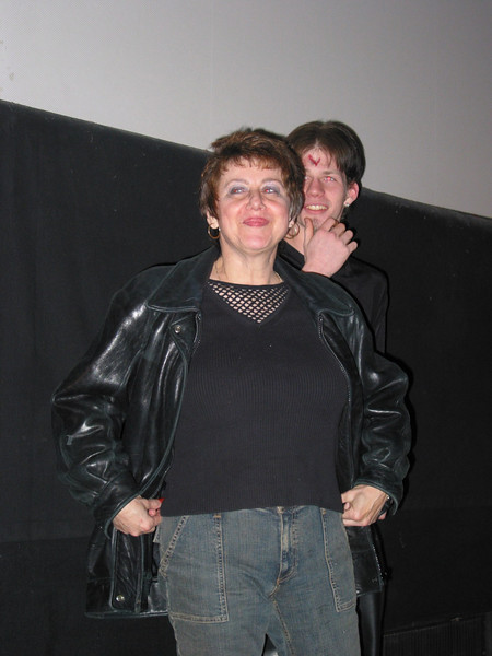 2003-12