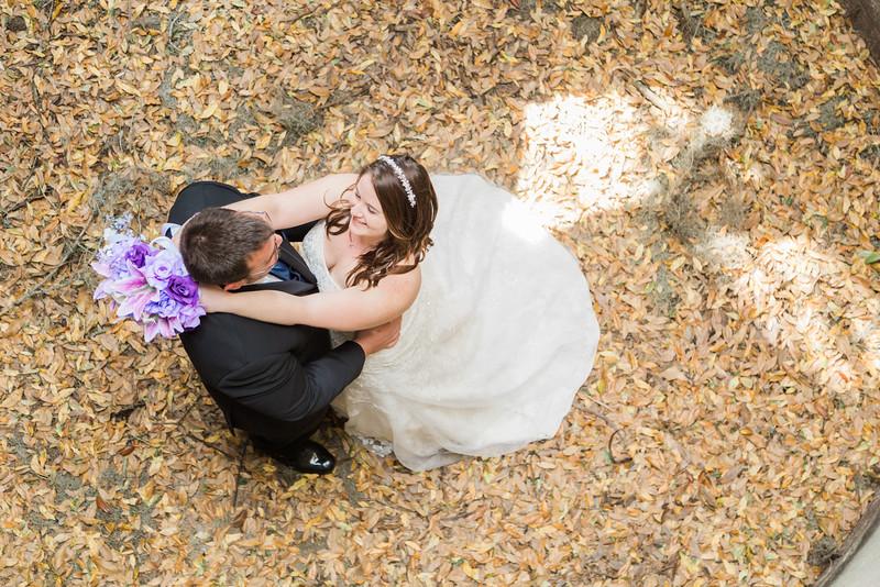 ELP0312 DeRoxtro Oak-K Farm Lakeland wedding-675.jpg