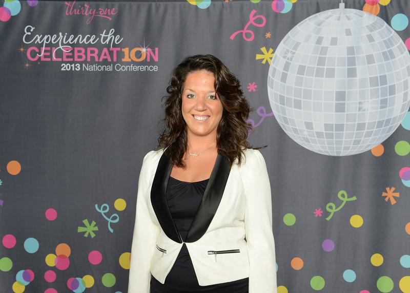 NC '13 Awards - A2 - II-678_96836.jpg