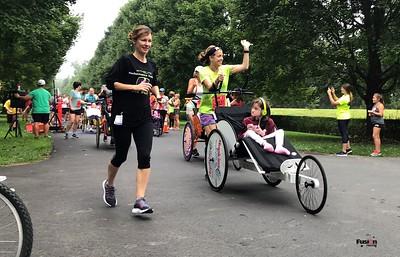 Run for Kids 5K - 2018 Race Photos
