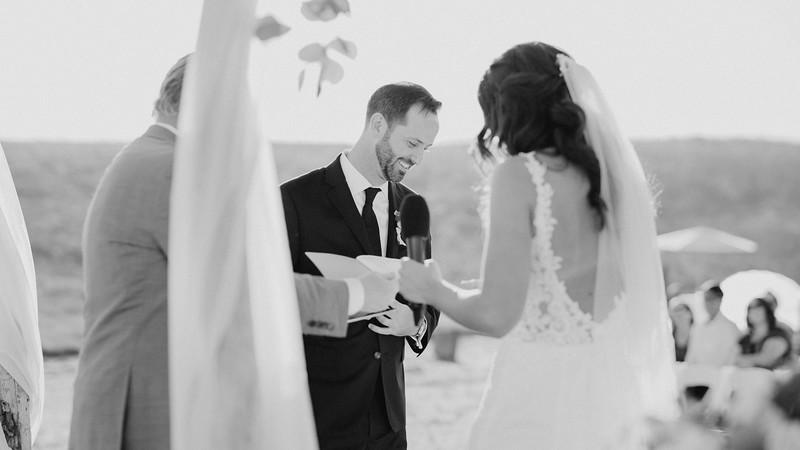 Jenn&Trevor_MarriedB&W473.JPG