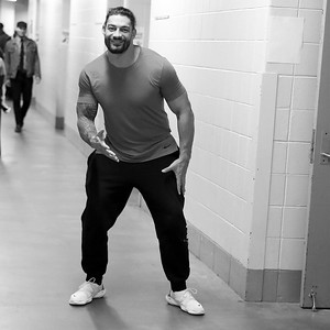 The Shield - Behind the Scenes Final Chapter