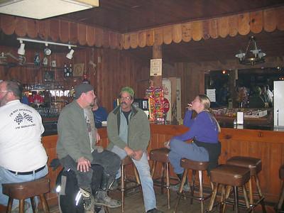 Scheideck - 2005