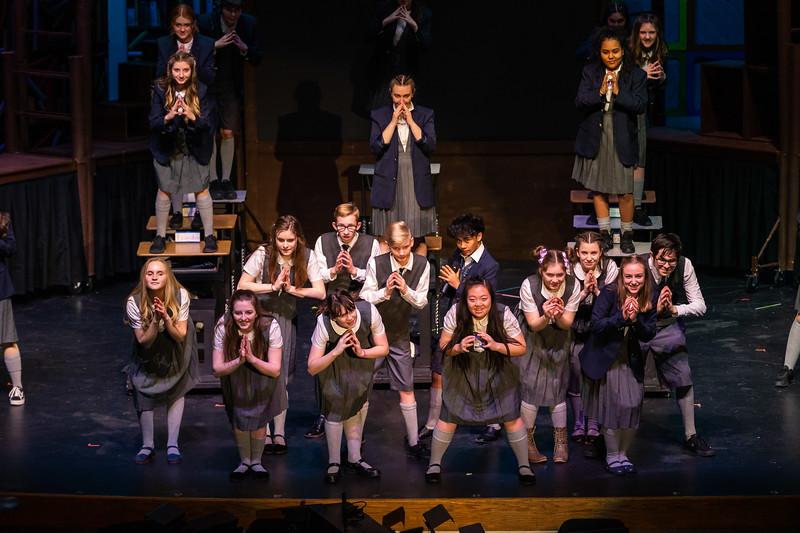Matilda - Chap Theater 2020-279.jpg