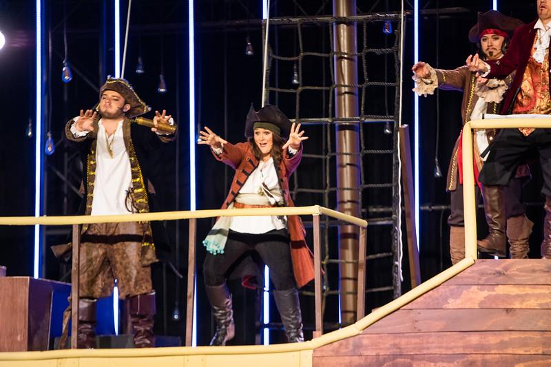 pirateshow-021.jpg