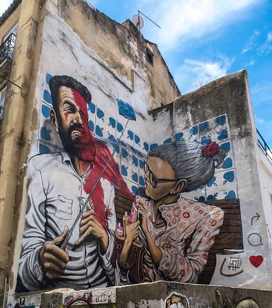 2017-7 Lisbon
