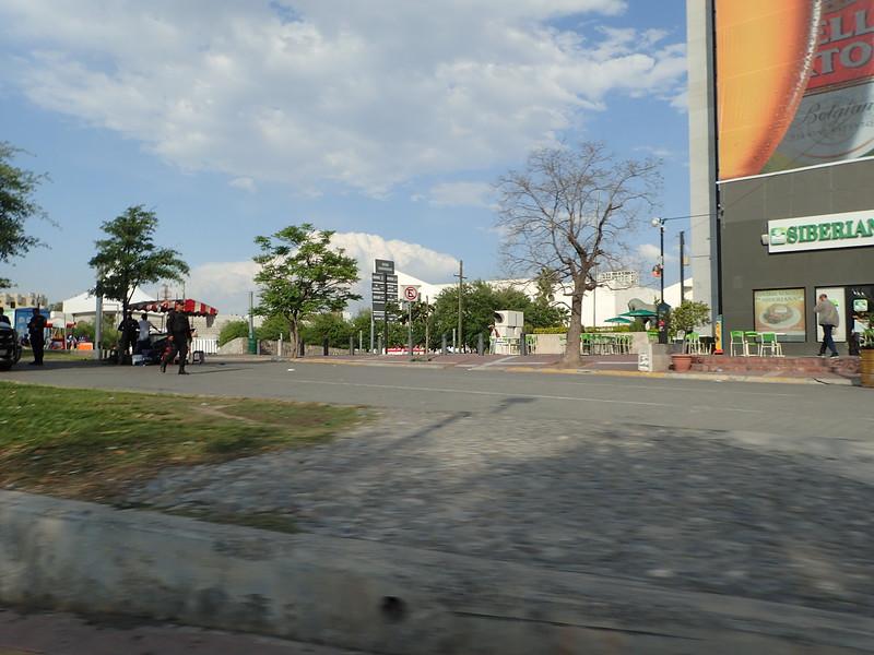 Monterrey3180316_174414_018.jpg