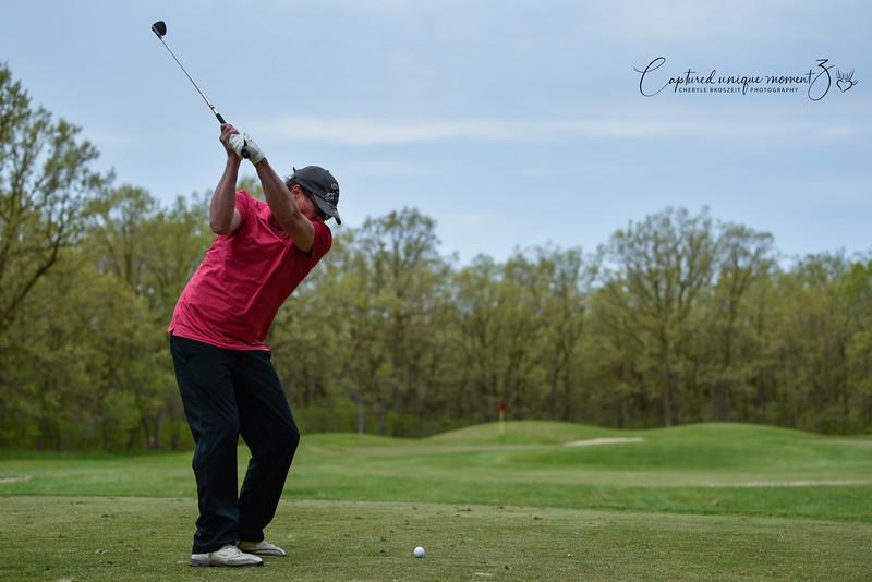 Mational Deaf Golf Clinic Sunday-31.jpg