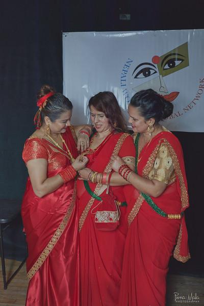 Teej Festival 2019 by NWGN 63.jpg