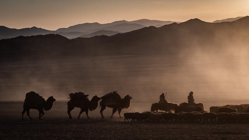 Mongolia - 2020 -9.jpg