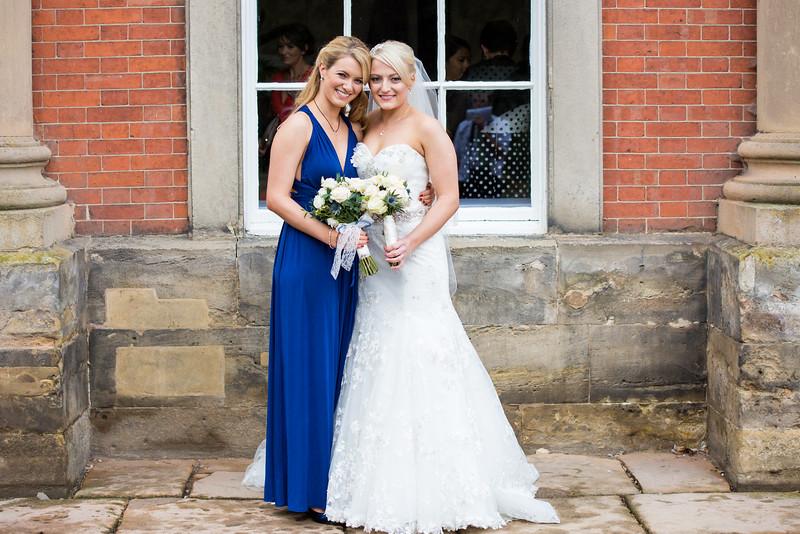 Campbell Wedding_409.jpg