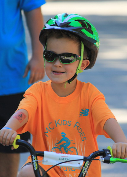 PMC Franklin Kids Ride 2016 (71).JPG