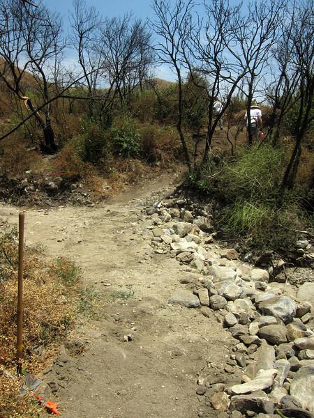20100710045-Doc Larsen Trailwork CORBA.JPG