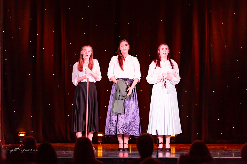 St_Annes_Musical_Productions_2019_638.jpg