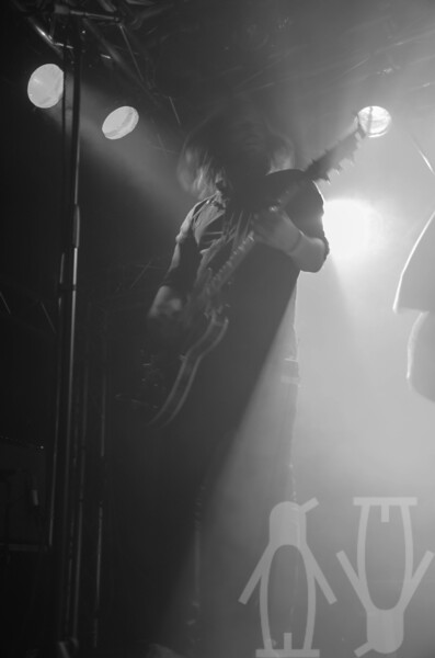 2013.03.09 - Stemmerettsveka - Damien Baar-9.jpg