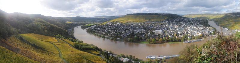 Rhénanie-Palatinat 2013