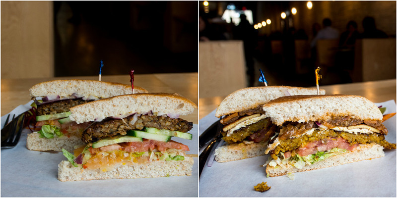 boon burger collage.jpg
