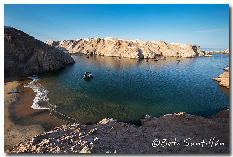 SEA KAYAK 1DX 040315-0578.jpg