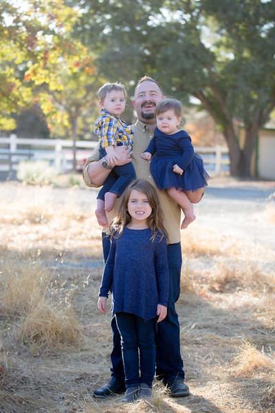 Robinson Family-4.jpg
