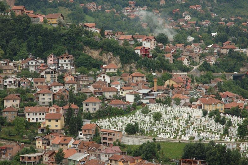 bosnia (24).jpg