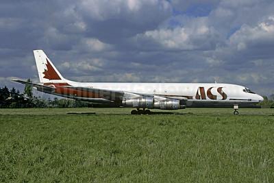 ACS (Air Charter Systems)