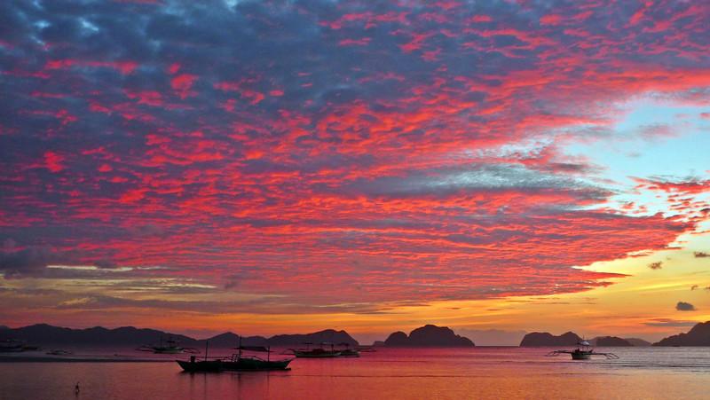 c sunset1.JPG