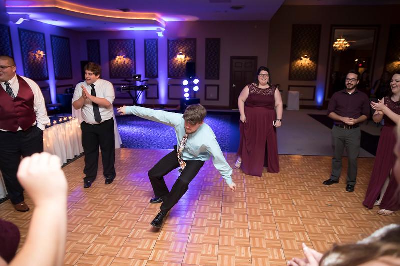 Amanda & Tyler Wedding 0938.jpg