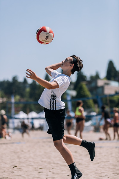 20190804-Volleyball BC-Beach Provincials-SpanishBanks-23.jpg